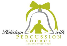 Percussion Source