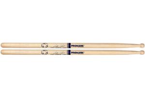 Scott Johnson Light Marching Snare Sticks